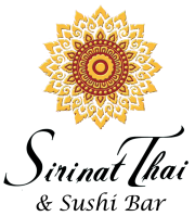 cropped-Sirnart-Thai-LOGO-big.png